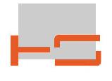logo Hans Snabel
